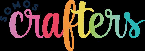 Somos Crafters Tienda Online Insumos de Scrapbooking, papelería bonita
